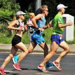 なぜ走るの?~マラソン完走したいから~【マラソンで記録を出す方法】