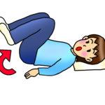 【正しい腹筋】ベントニーレッグレイズで下っ腹をへこます「腰痛のリスクを最小限にする方法」